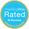 2015 WeddingWire-Rated-Gold.png
